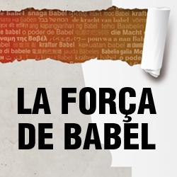 La força de Babel
