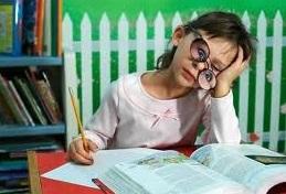 estudiar-chino-aburrido