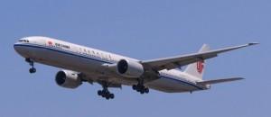air-china-620x270