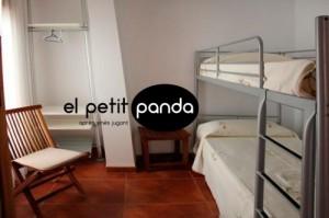 Summercamp El Petit Panda_2