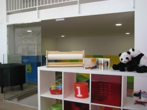 international-kids-center-gracia-3