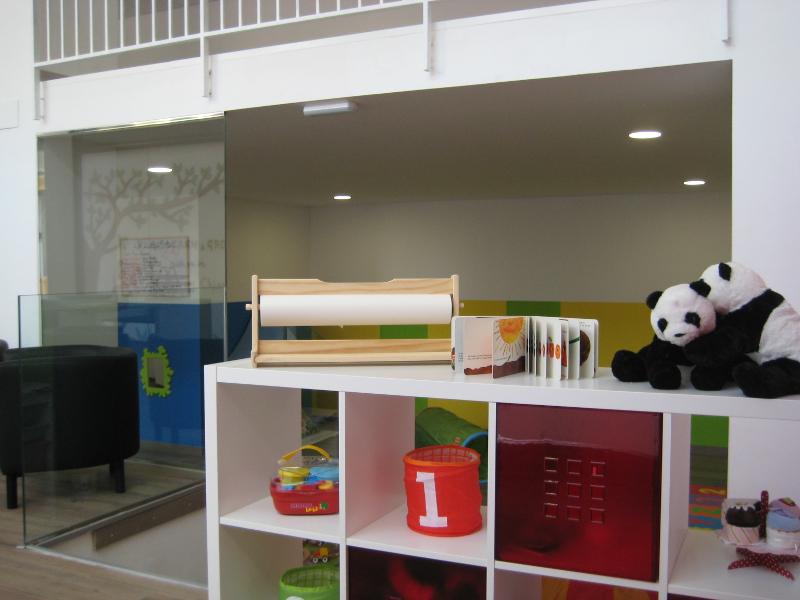 international-kids-center-gracia-3