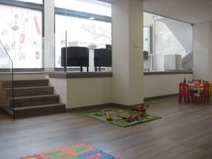 international-kids-center-gracia-4