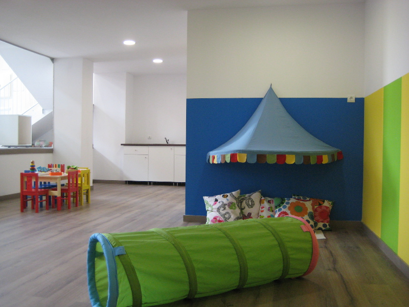 international-kids-center-gracia-5