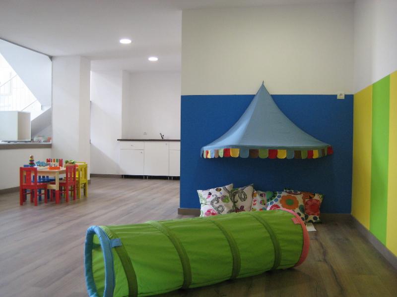 international-kids-center-gracia-5