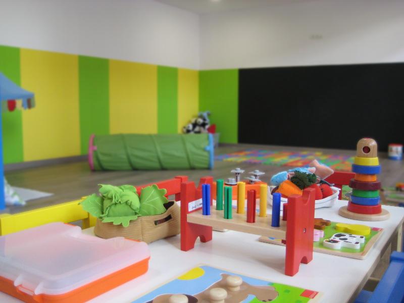 international-kids-center-gracia-6