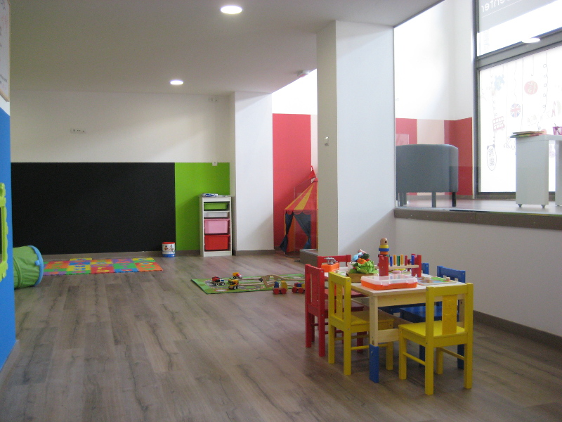 international-kids-center-gracia-7