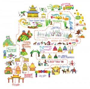 el-petit-panda-festival-de-faroles-chinos