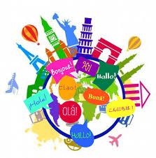 7 ventajas de las personas políglotas